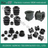 OEM Rubber Firewall Bushing Rubber Damper