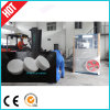 Automatic Chlorine TCCA Hydraulic Rotary Tableting Machine