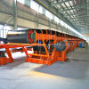 Dtc Large Inclination Upward Belt Conveyor