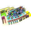 Entertainment Products Children Indoor Playground