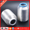 Your One-Stop Supplier Top Quality Pure Gold Thread