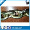 Australian 4344 Standard Transport Steel Link Chain
