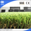 Artificial Grass Landscaping Turf Grass 30mm