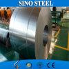 Aluminium Coil Suppliers Aluminium Strip 3003 3004 3005 O Temper