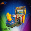 H2O Car Racing Games Free Download Play Free