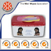 Makeup Remover Wet Wipes Eyes Makeup Remover Wipes