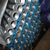 Conduit Pipe Galvanized Conduit Steel Pipe From Manufacture of Tyt Group