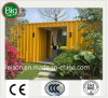 Best Price Confortable Living Mobile Prefabricated/Prefab House/ Villa for Holidays