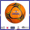 China Manufacture Hot Well Made Custom Print Soccer Ball