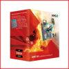 AMD A6-3500 Apu with AMD Radeon 6530 HD Graphics 65W Triple-Core Processor