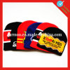 2015 Style Cheap Wholesale Custom Beanie