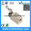 Limit Position Travel Switch with CE