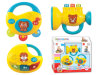 Baby Rattle Products Baby Toys (H0410499)