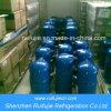 Peformer Sz/Sm/Sy Series Compressor Scroll Compressor Air-Condifioning Compressor Sh/Sm/Sy380