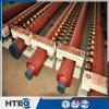Good Quality Boiler Pressure Parts Economizer Header for Steam Boiler