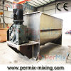 Horizontal Powder Blender (PRB series, PRB-500)