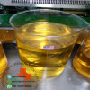 Sell High Purity (Injection Liquid) Nandro Test 225 Mg/ Ml