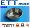 High Quality Tungsten Crucible /Pot /Dish