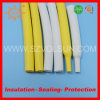 Flame Retardant Halogen Free Soft Wall Heat Shrink Tubing