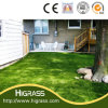 High Quality Artificial Grass for Landscaping