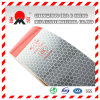 Engineering Grade Prismatic Reflective Sheeting Film for Car Body Sign (TM1600)