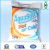 Hot or Cold Washing Laundry Detergent Powder