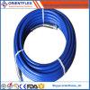 China Steel Wire Braid Paint Spray Hose