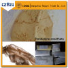 99% Purity and Hot Sales Trenbolone Enanthate (parabola) CAS: 10161-33-8