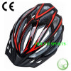Novelty Bike Helmet, Bicycle Riding Helmet, LED Riding Helmet, Sport Helmet