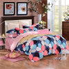 Printed Cotton Bedding Bed Linen