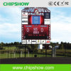 Chipshow Outdoor P16 Water-Proof Full Color LED Display Panel