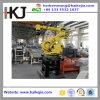 Robotic Palletizing Machine