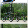 Mountain Bike for Student/Road Bike/Bicycle Student in Popular