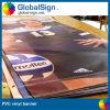 Custom Outdoor Vinyl Banner Printing (CFM11/510)