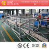 Special Antique CPVC Electrical Pipe Production Machinery