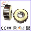 Ld One Way Backstop Bearing Cam Clutch