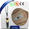 Optical Self-Supporting Cable Ltxxx-Sm-ADSS/All Dielectric Self Supporting Cable