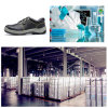 Best Price of Polyol Isocyanate for Brand Safety Shoes a-6570/B-7118