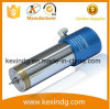 Atc Watercooling Tool Change Spindle for PCB CNC Milling Machine