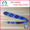 ID Card Holder Lanyard with Customer Logo Printing