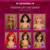 Custom American Doll Wigs Doll Wig