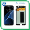 Original LCD Touch Screen for Samsung S5/S6/S7 Edge