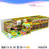 Farm Theme Large Indoor Soft Playground