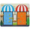 Hot Selling Joyful Game Toy for Children