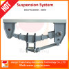 American Heavy Air Suspension for Truck