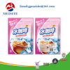 Aluminium Foil Bags for Packing Coffee, High Quilty Coffee Bags