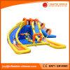 2017 Roller Slide/ Inflatable Water Slides/ Inflatable Water Toy/Inflatable Kids Multiple Slide (T11-301)