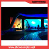 pH3 SMD Stage Show LED Display Ultra Thin LED Screen