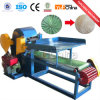 Price for Banana Stems / Pineapple Leaves Fiber Extracting Machine Sale