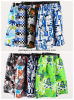Wholesale Quick Drying Shorts Large Size Men′s Beach Pants